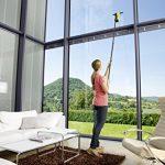 Kärcher Verlaengerungsset (geeignet für Fenstersauger) - 3