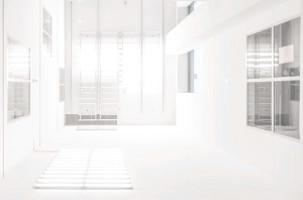 ᐅ Fenster Streifenfrei Putzen 5 Tipps Tricks Für Glanz Ohne