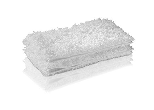 ᐅ kärcher mikrofaser tuchset für dampfreiniger