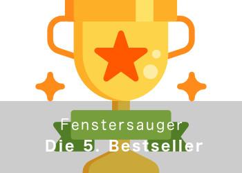 Fenstersauger Bestseller