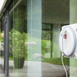 Ecovacs WINBOT W930 Fensterreinigungsroboter mit Smart-Drive-System1