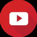 Videos elektrische Fensterreiniger