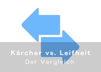 kaercher-vs-leifheit-der-fensterreiniger-vergleich