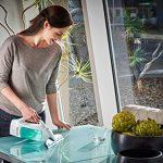 Leifheit 51004 Fensterreiniger Dry&Clean